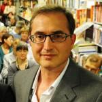 Carlo Silini