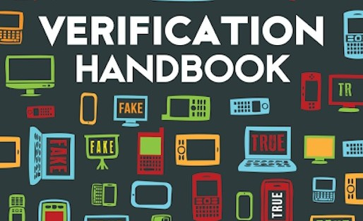 verification.handbook515-e1391201715249