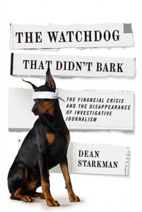 watchdog_cover-f4ae2092